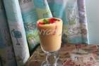 mango jelly melly f