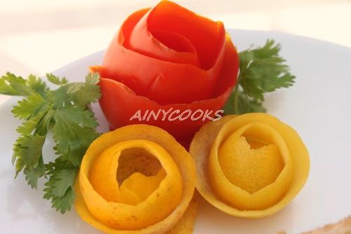 thai roll d