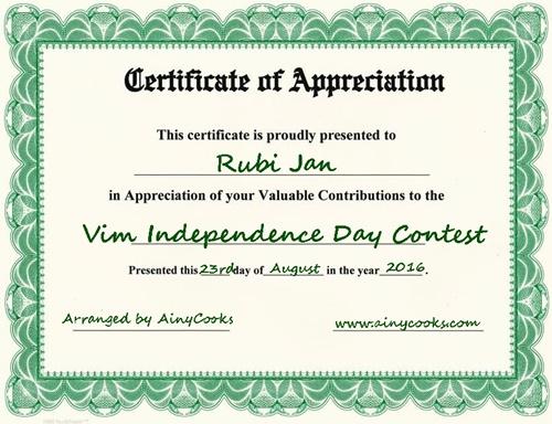 Award-Appreciation-2