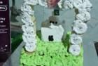 MIZAR E QUAID CAKE F