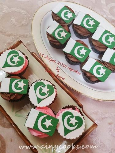 cupcakes d