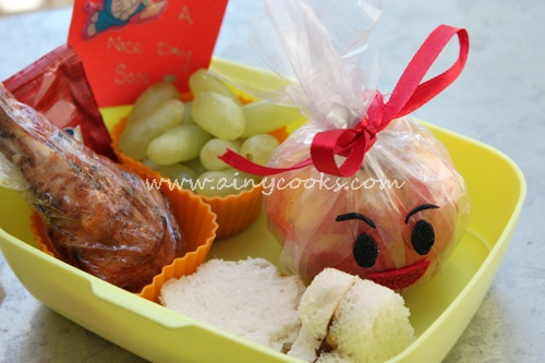 kids lunch box 4