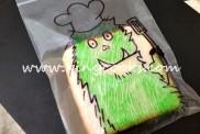 lunch box 3 f