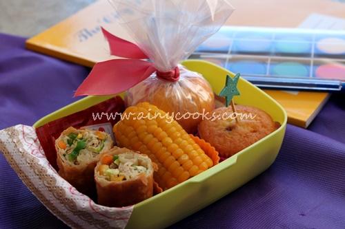 lunch box ideas 2 ddd