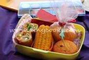lunch box ideas 2 f