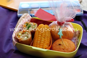 lunch box ideas 2 f
