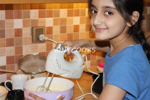chocolate-cupcake-d2