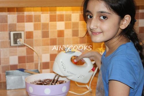 chocolate-cupcake-d3