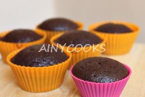 chocolate-cupcake-f