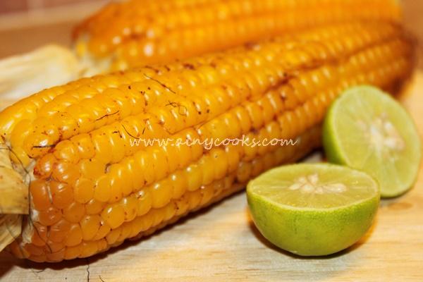 corn-cobs-m