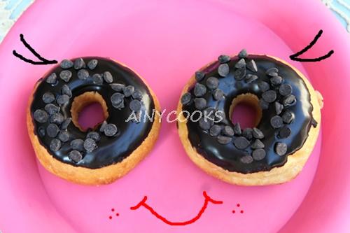 donuts-d