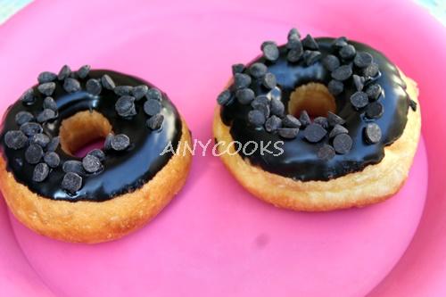 donuts-d3