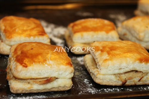chicken-patties-8
