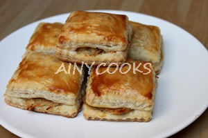 chicken-patties-f