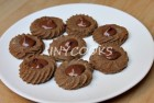 chocolate-biscuits-f