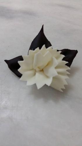 flowers-d1