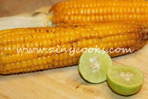 roasted-corn-cob-f