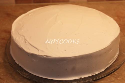 whipped-cream-cake