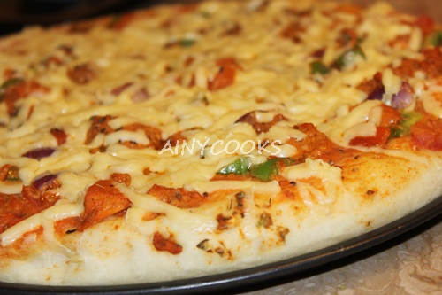 pizza-d4