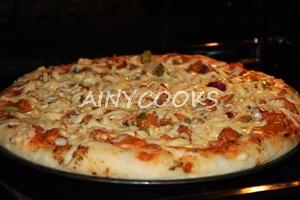 pizza-f