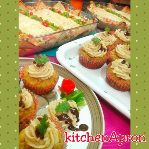 savory-tikka-muffin-d