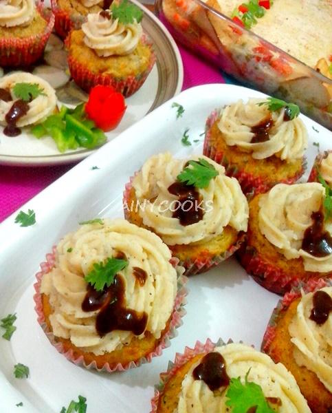 savory-tikka-muffin-m