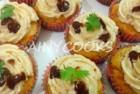 savory-tikka-muffins-f