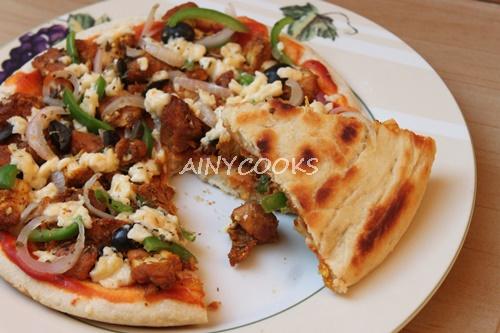 tawa-pizza-dd