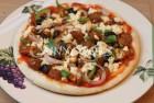 tawa-pizza-f
