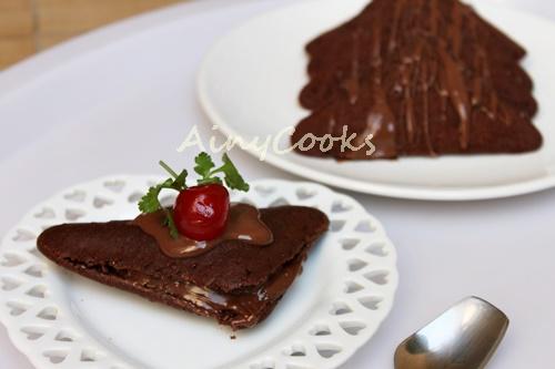 sandwich-maker-cake-dd