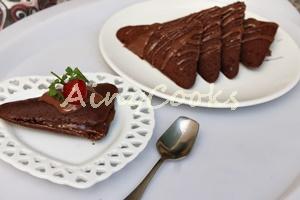 sandwich-maker-cake-f