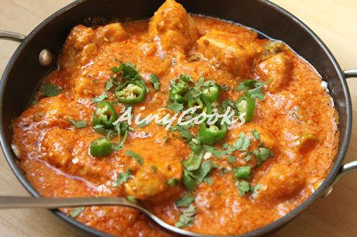chicken-paneer-karhai-d
