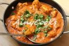 chicken-paneer-karhai-f