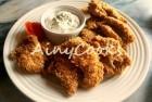 chicken-strips-f
