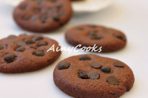 nutella-cookies-d