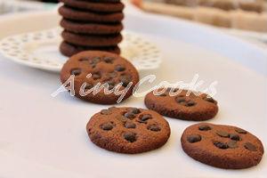 nutella-cookies-f