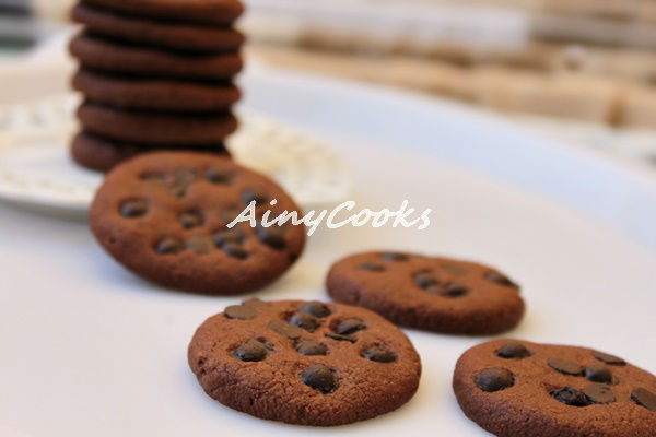 nutella-cookies-m