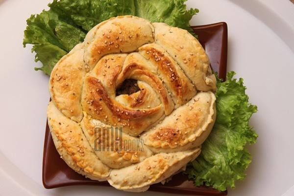 bread flower mm