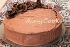 malt cake dd