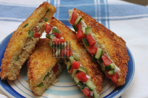 fried sandwich d4