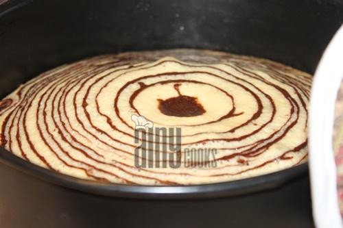 zebra cake 1