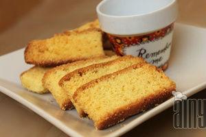 cake rusk f