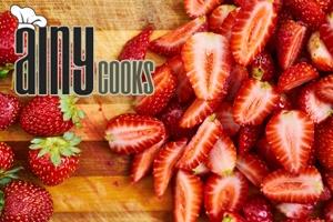 strawberry-f
